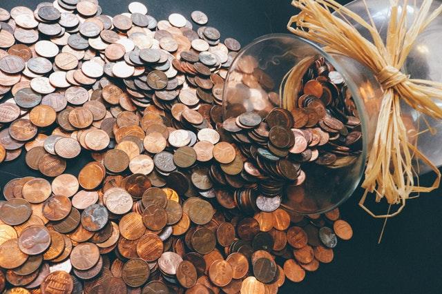 Hvad er et forbrugslån?