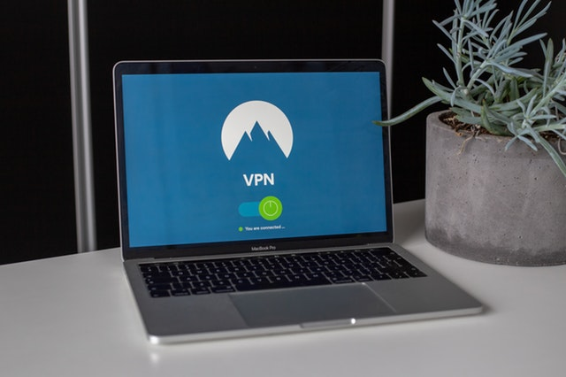 VPN - Find den bedste VPN til Netflix