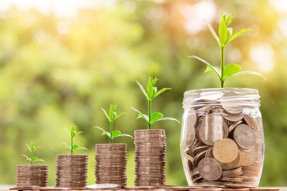 Flere lånemuligheder med Nordisk lån